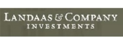 Landaas & Company Investments